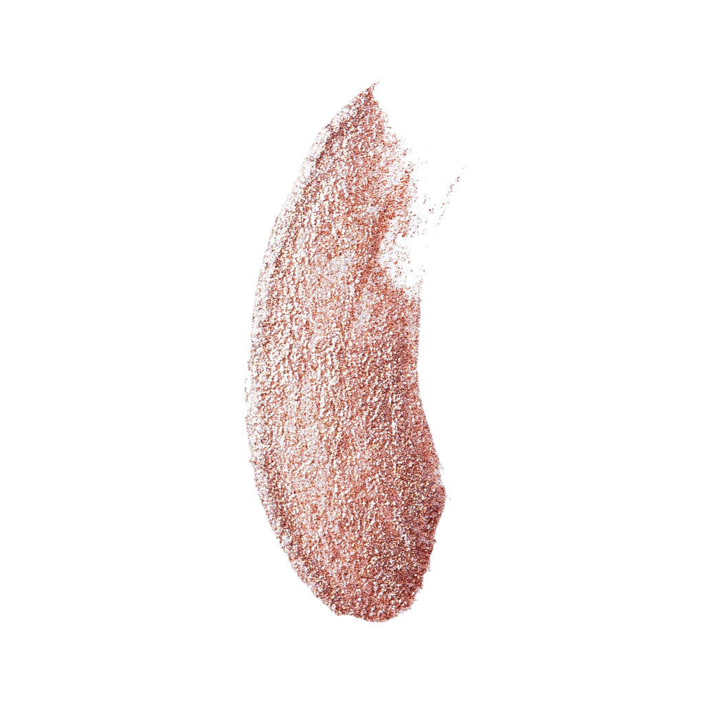 Slide on Glitter Liquid Eyeshadow-Solarize