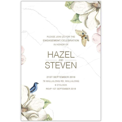 Hazel Bloom 3