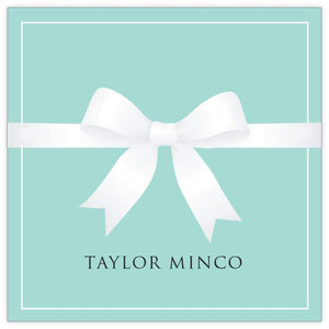 Tiffany Minco