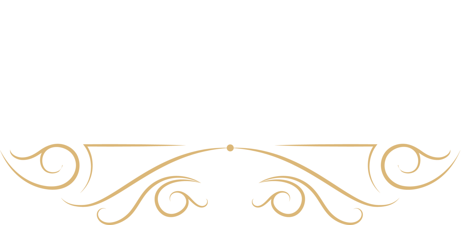 Pete Carr Pro Rodeo
