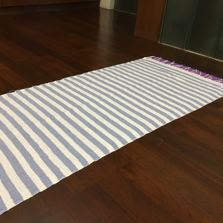 Asana Yoga mat cover