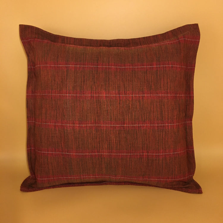 Trina accent pillow
