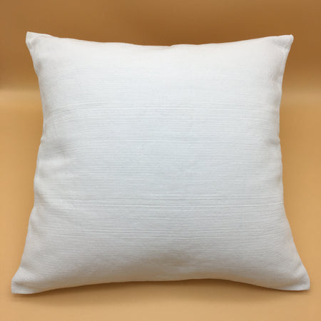Puraw accent pillow