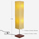 Tranquility- Modern LED Floor Lamp for Living Rooms – Mid-Century Modern Minimalist, Ambient Light – Perfect for Beside the Bed, Corner Lamp - Bedrooms, Living Room, or Office Tranquility- Modern LED Floor Lamp for Living Rooms – Mid-Century Lamp