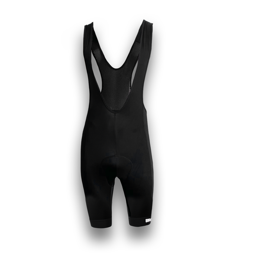 BRAV Core Cycle Bib Shorts