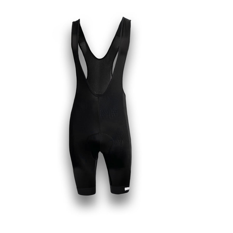 BRAV Mamba Cycle Bib Shorts