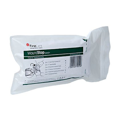 WoundStop Care1 Dressing – 4″