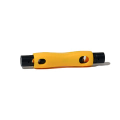 Coaxial Cable Pen Stripper Tool
