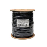 Low Voltage 1 Outdoor Landscape Lighting Wire DB UV Rated Cable 500FT