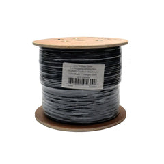 Low Voltage 10 2 Outdoor Landscape Lighting Wire DB UV Rated Cable 500FT