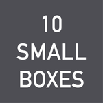 Small Box Pack