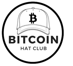 Bitcoin-Hat-Club-Logo-Buy-Bitcoin-Hats