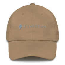 bitcoin hat club - Ethereum Dad Dat [ETH]