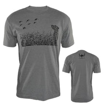 Load image into Gallery viewer, Waterfowl Tee