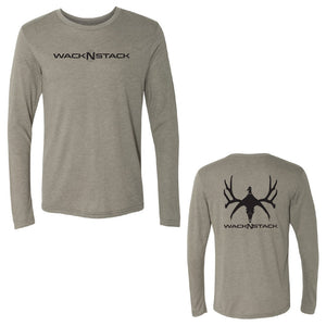 Reverse Lightweight Long Sleeve (Clearance)
