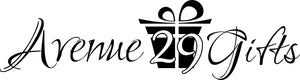 Avenue 29 Gifts