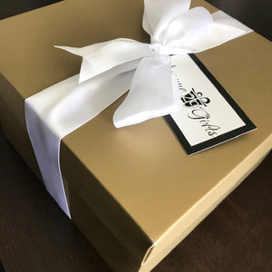 "Surprise Gift Box ""Spread the Cheer"""