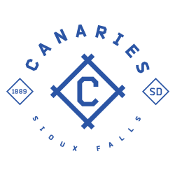 Canaries Baseball Pro Shop