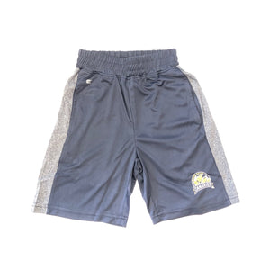 Youth Sabertooth Shorts