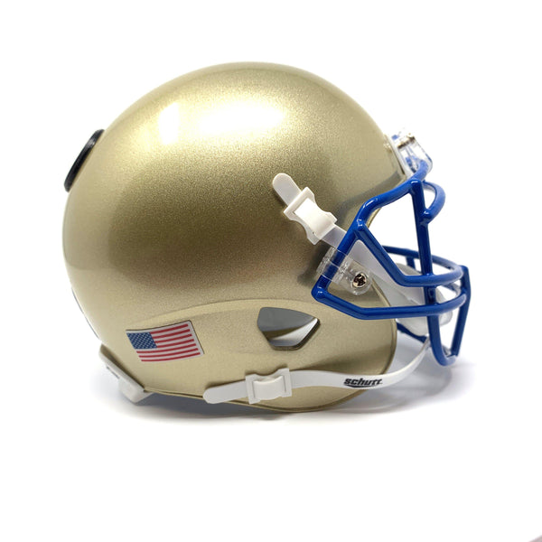 Football Helmet Collectible