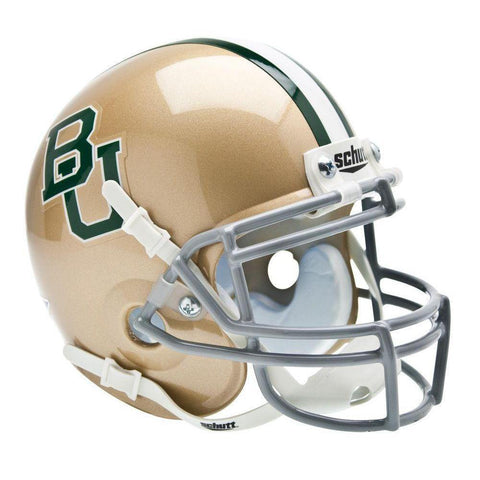 products/720106200_baylor-gold-mini_e232e930-c3a1-482f-9699-ebb90e8c3493.jpg