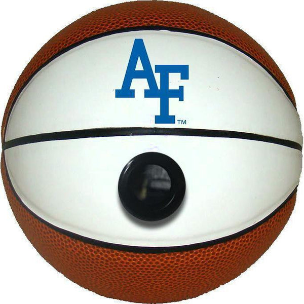 air-force-falcons-Basketball