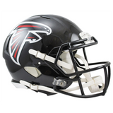 atlanta-falcons-nfl-Football-Mini-Helmet