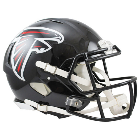 products/Atlanta-Falcon-Football-Helmet-Resized.png