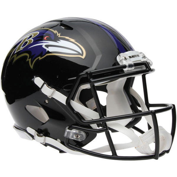 baltimore-ravens-nfl-Football-Mini-Helmet