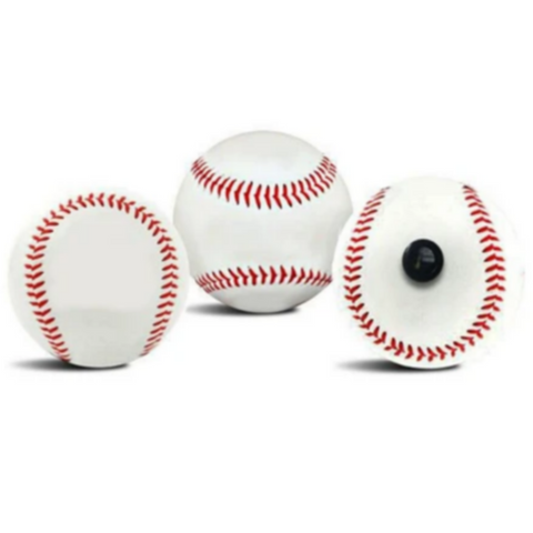 Baseball Collectible