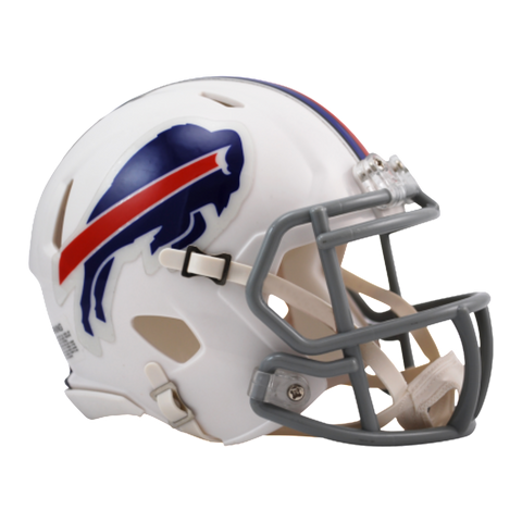 buffalo-bills-nfl-Football-Mini-Helmet