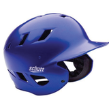 Batting Helmet Collectible