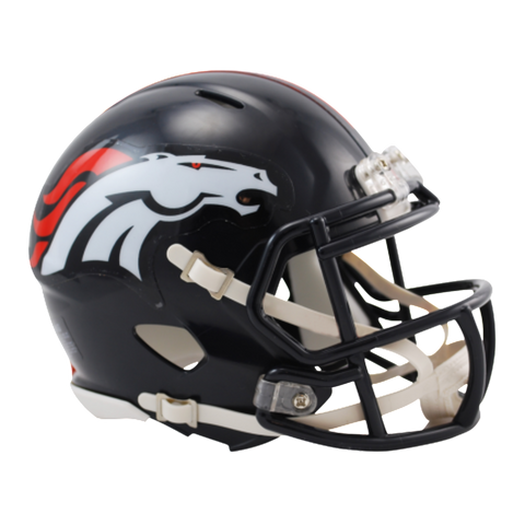 denver-broncos-nfl-Football-Mini-Helmet