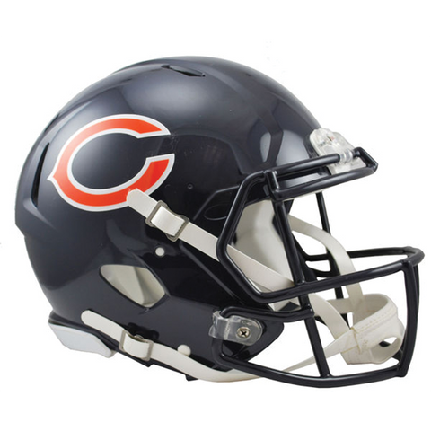 chicago-bears-nfl-Football-Mini-Helmet