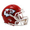 kansas-city-chiefs-nfl-Football-Mini-Helmet