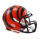 cincinnati-bengals-nfl-Football-Mini-Helmet