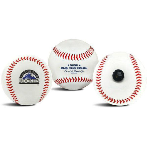 products/Colorado-Rockies.jpg