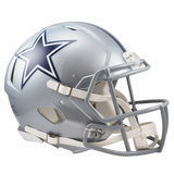 dallas-cowboys-nfl-Football-Mini-Helmet