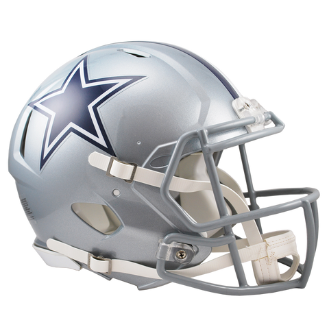 products/Dallas-Cowboys-Football-Helmet-Resized.png