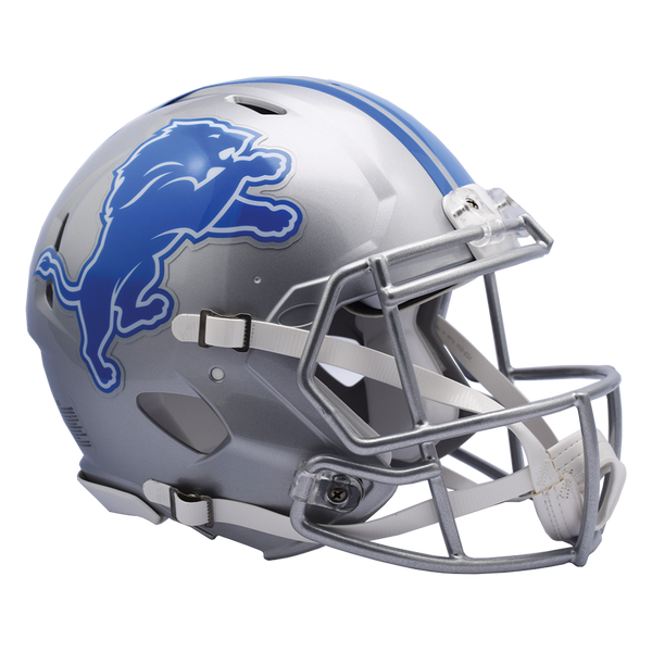 detroit-lions-nfl-Football-Mini-Helmet