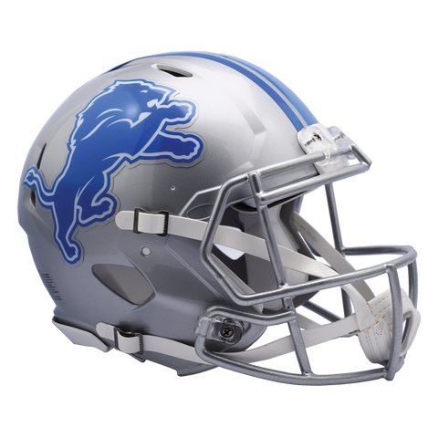 products/Detroit-Lions-Football-Helmet-Resized.png