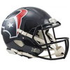 houston-texans-nfl-Football-Mini-Helmet