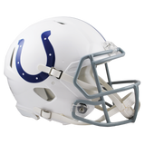 indianapolis-colts-nfl-Football-Mini-Helmet