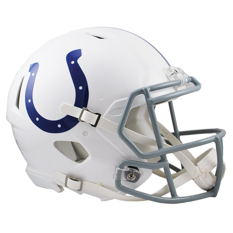 products/Indianapolis-Colts-Football-Helmet-Resized.png