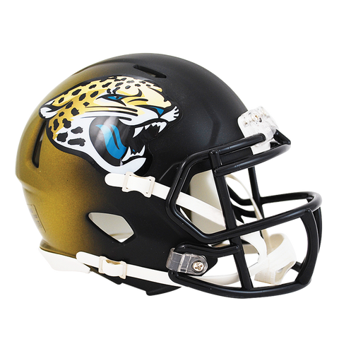 products/Jacksonville-Jaquars-Football-Helmet-Resized.png