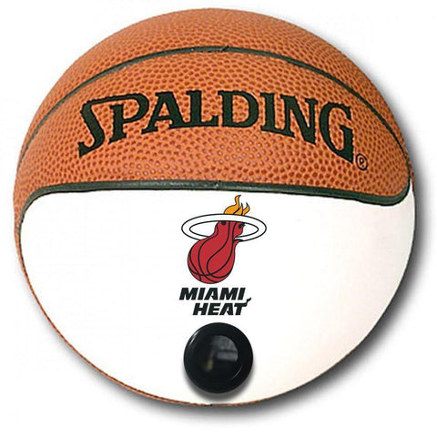 Miami-Heat-NBA