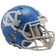 North Carolina Tar Heels College Football Collectible Schutt Mini Helmet - Picture Inside - FANZ Collectibles