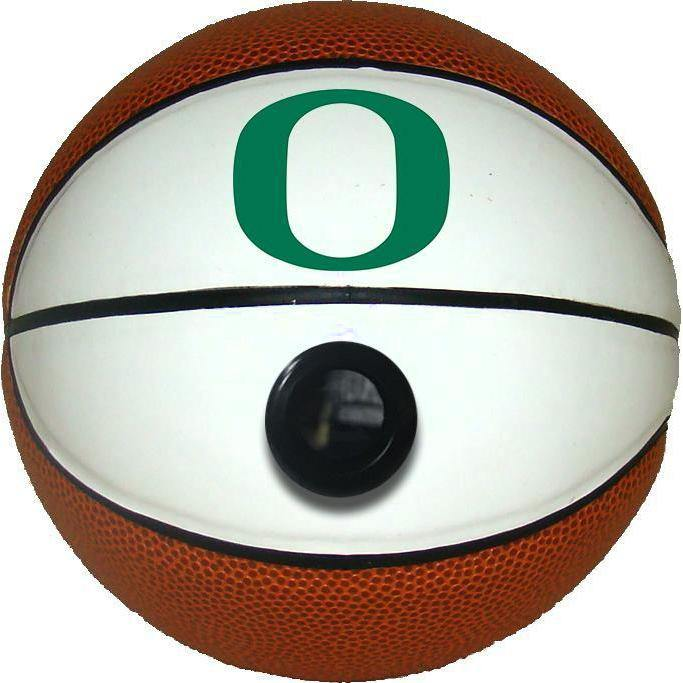 oregon-ducks-Basketball