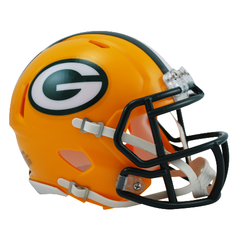 products/PackersSpeedMini_3001958.png