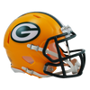 green-bay-packers-nfl-Football-Mini-Helmet